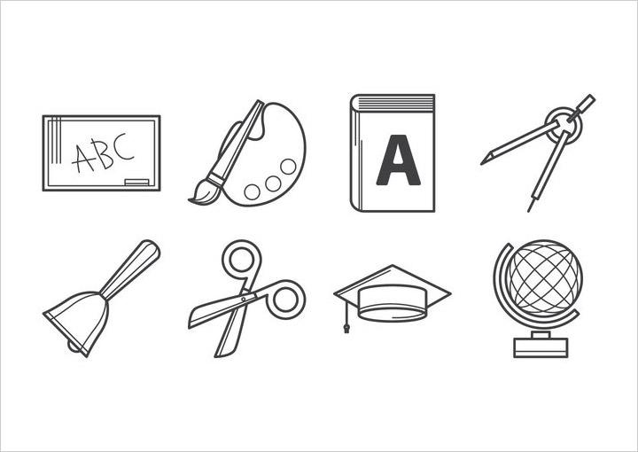 abc-icons