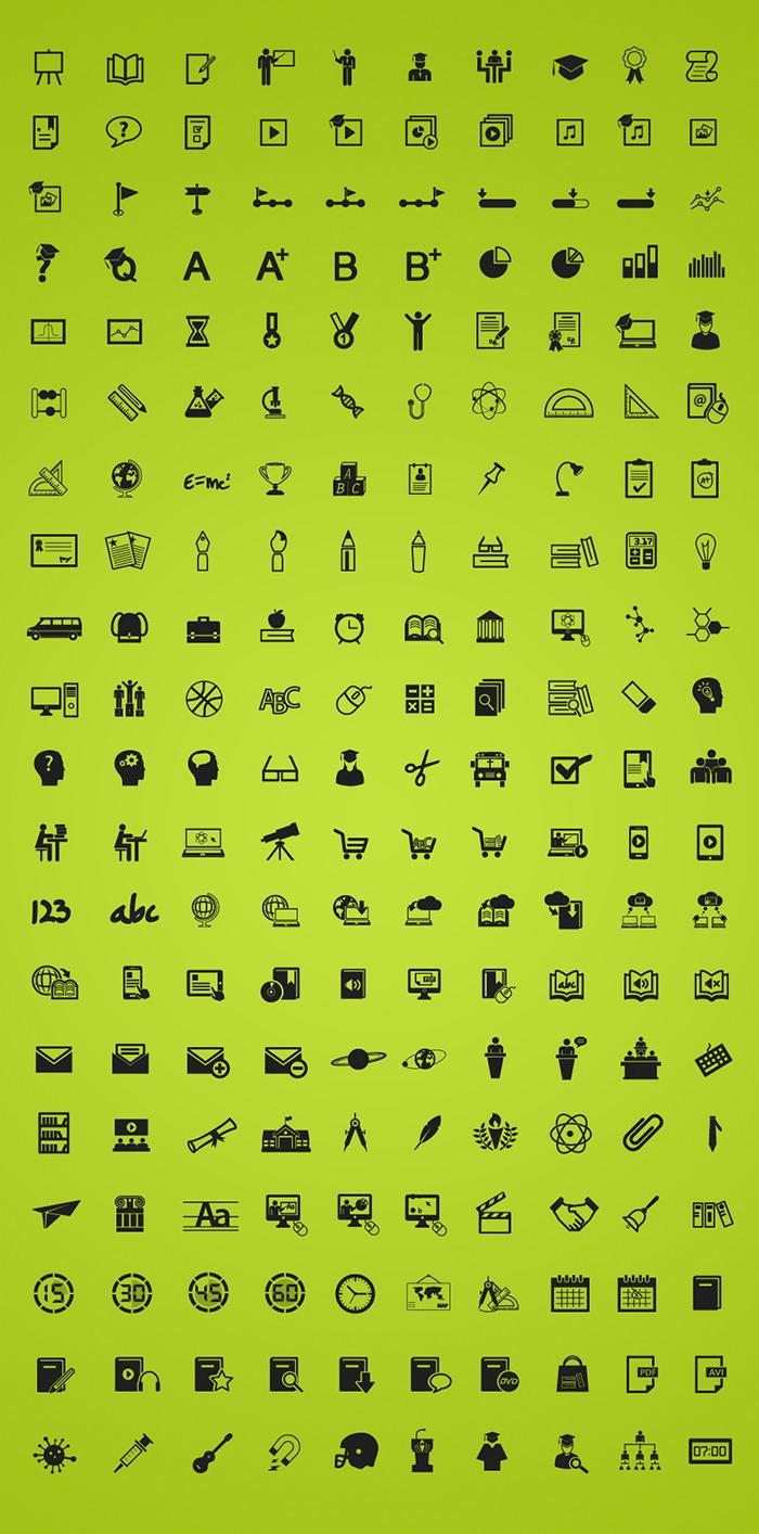 retina-ready-icons