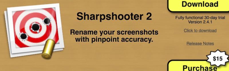 snapshooter