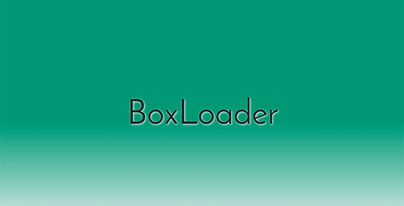 boxloader