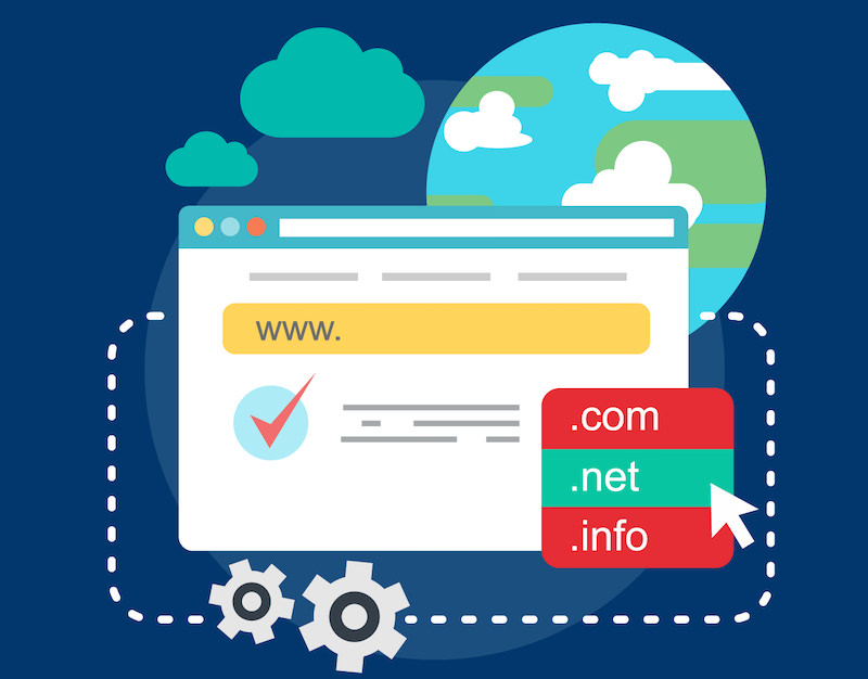 buying-domain-hosting