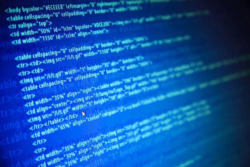 coding freak