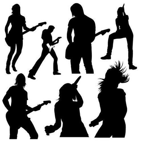 band(music)
