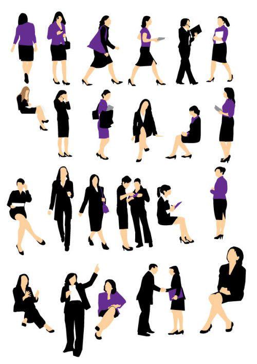 businesswomen_02