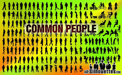 common_people