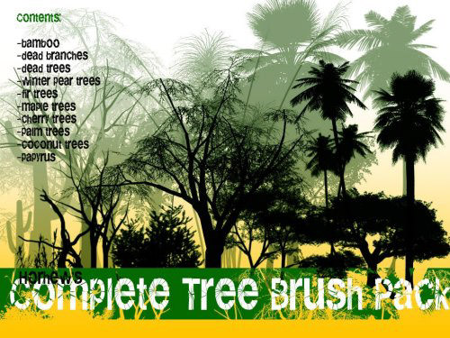 complete_tree