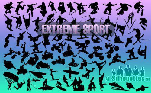 extreme_sport