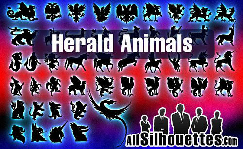 herald_animals