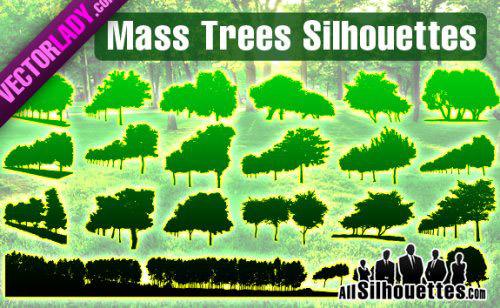 mass_trees