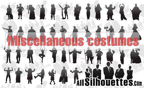 misc_costumes