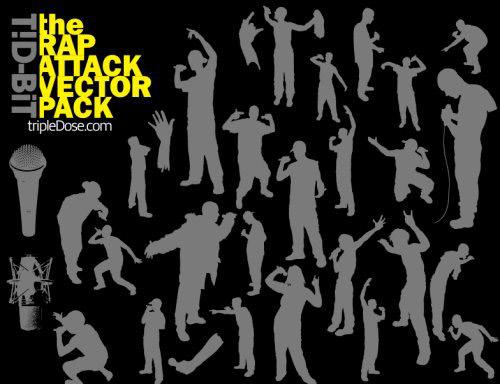 rap_attack