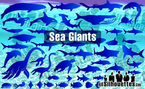 sea_giants