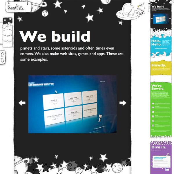 Bowtie Interactive Studio