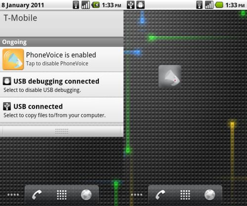 PhoneVoice - Siri Alternatives for Android [Voice Assistant Apps]