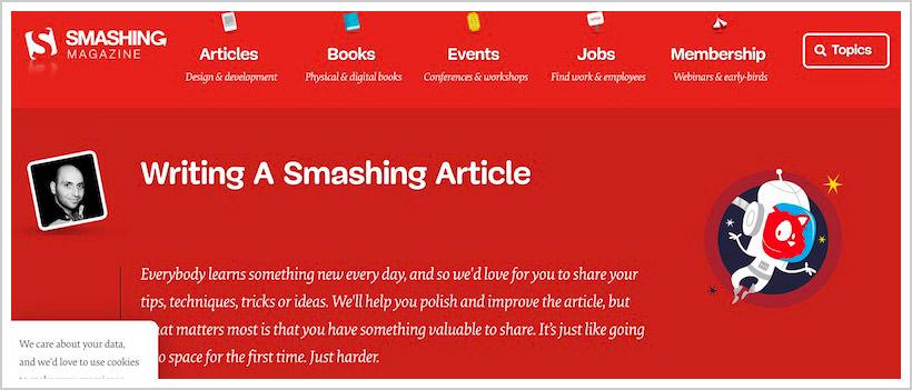 smashingmagazine-sites-pay-to-write-blog