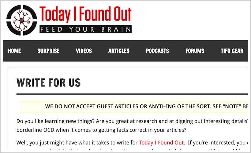 todayifoundout-sites-pay-to-write-blog