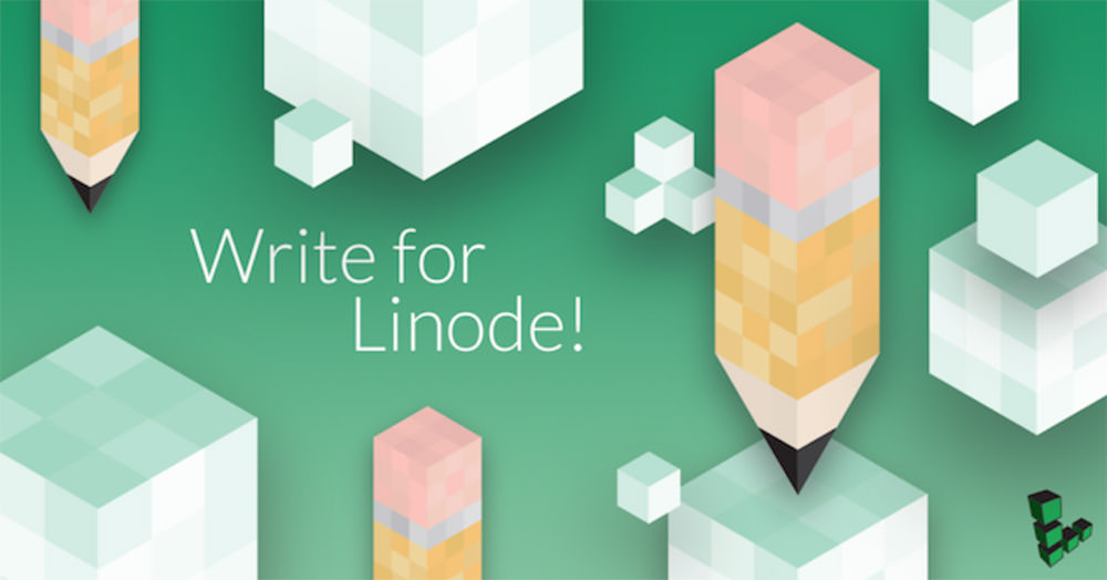 Linode Guides & Tutorials