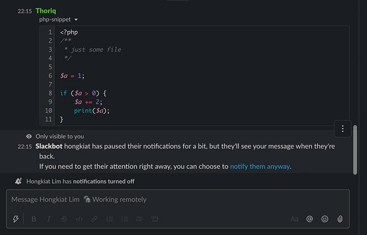 Добавлен фрагмент слабого кода
