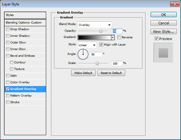 tutorial video player interface 18