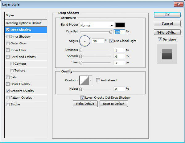 tutorial video player interface 28