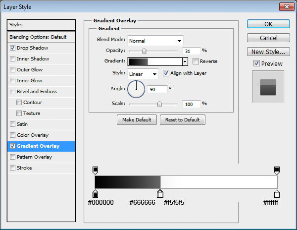 tutorial video player interface 29