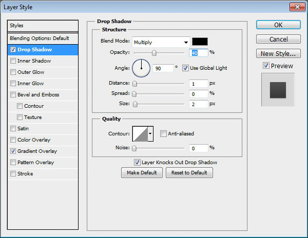 tutorial video player interface 31