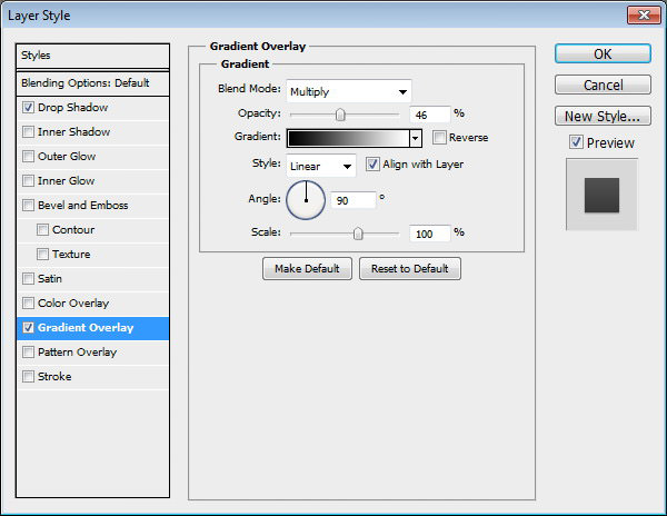 tutorial video player interface 32