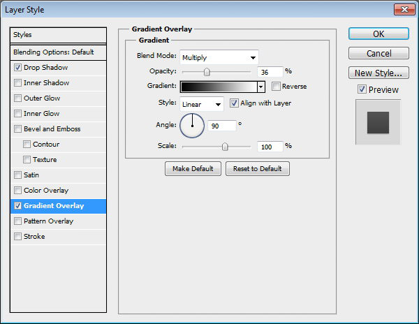 tutorial video player interface 42