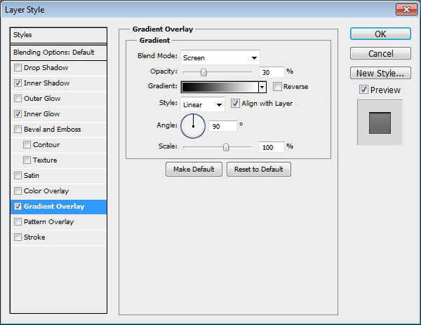 tutorial video player interface 53