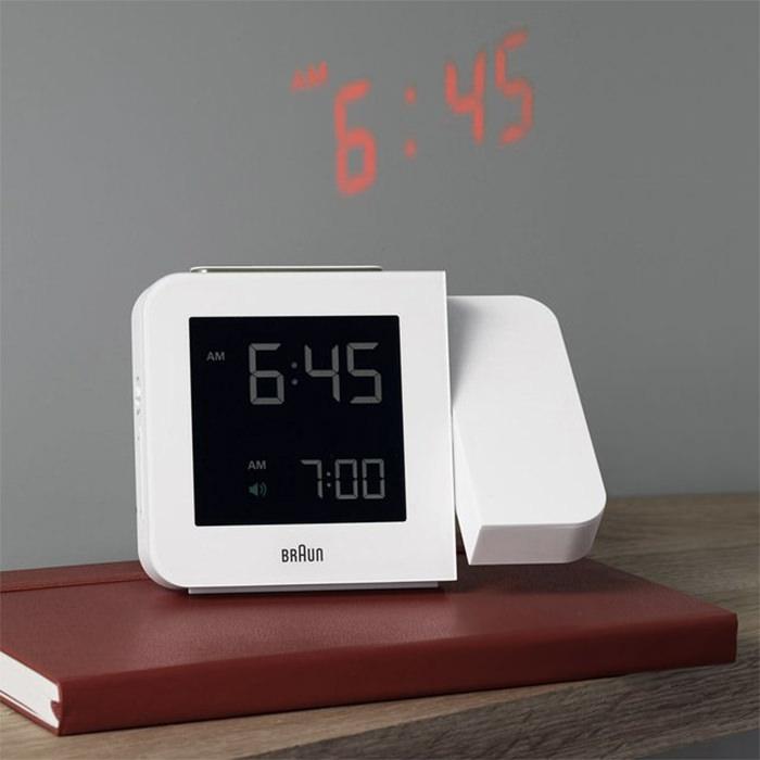 projector-alarm