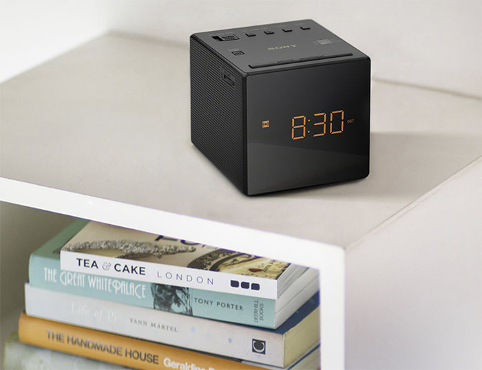 sony-alarm-clock