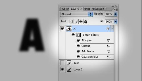 smart-filters.jpg