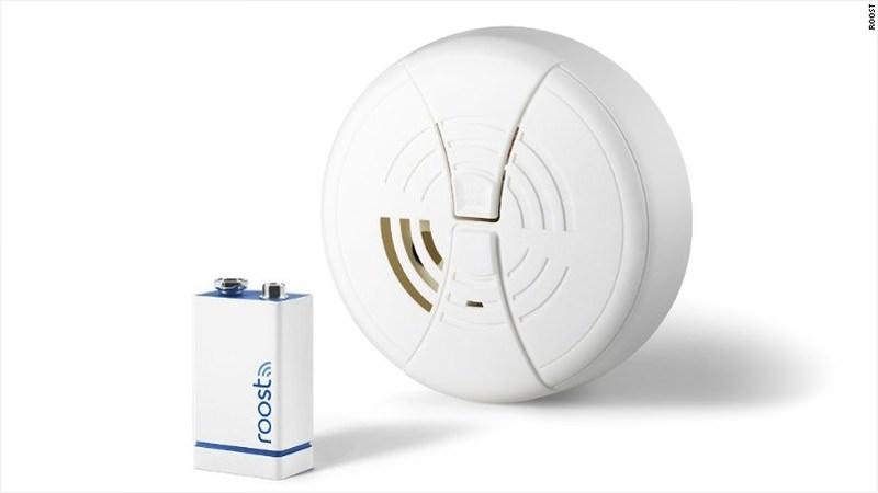 roost-smoke-alarm