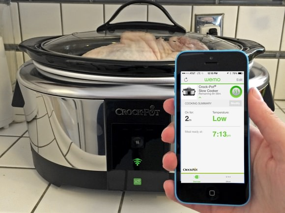 crock-pot-wemo-smart-slow-cooker