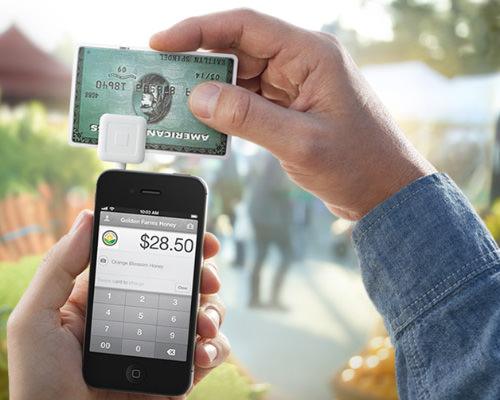 10 ways to turn your smartphones into credit card readers hongkiat if you wish to develop a loyalty program for your customer the square dashboard offers some level of customizability as well it also extends to purchase reheart Images