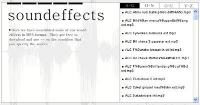 Alc_Ljudprod