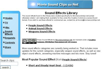 Movie_sound_clips