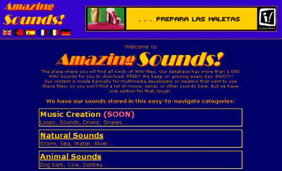 amazing_sounds