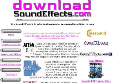 download_soundeffects