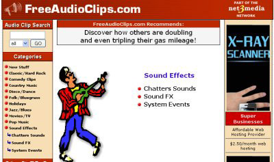 free_audio_clips