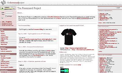 freesound_org
