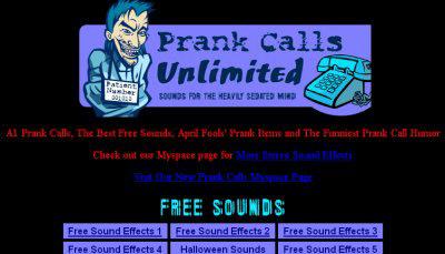prank_calls