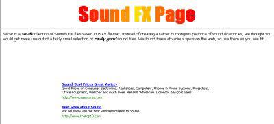 sound_fx_page