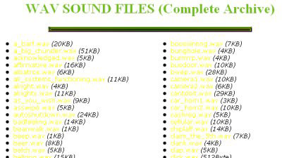 wave_sound_files