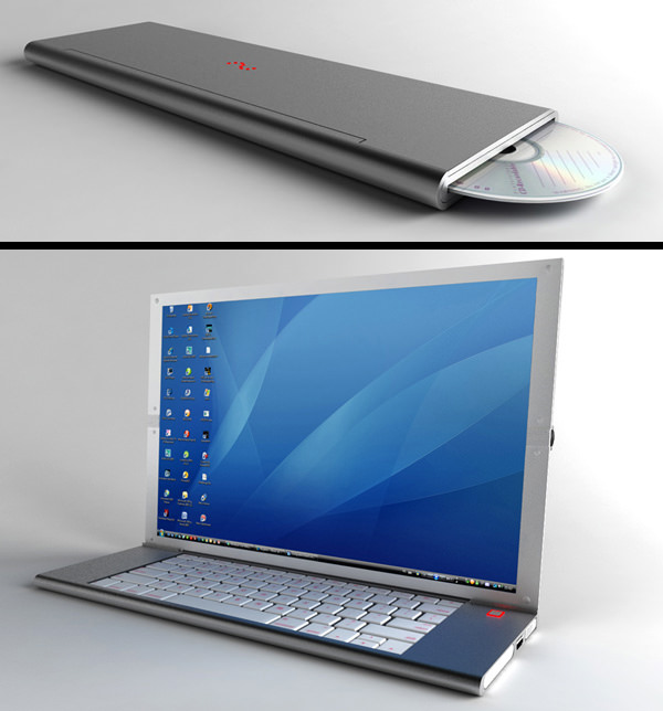 feno-foldable-notebook