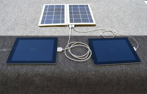 foldable-solar-chargers