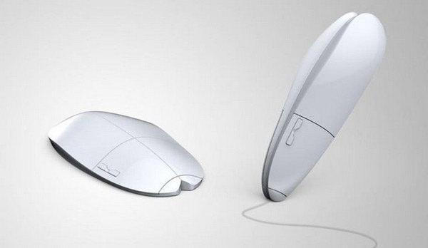 folding-pen-mouse