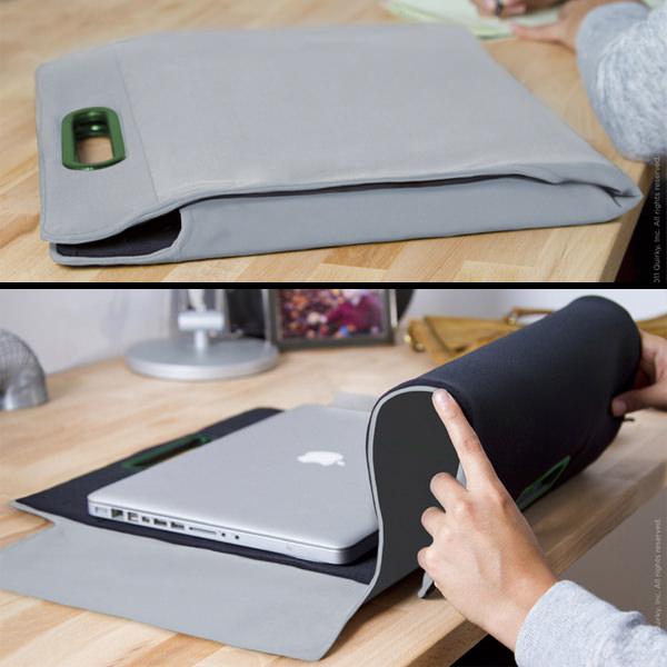 cush-laptop-sleeve