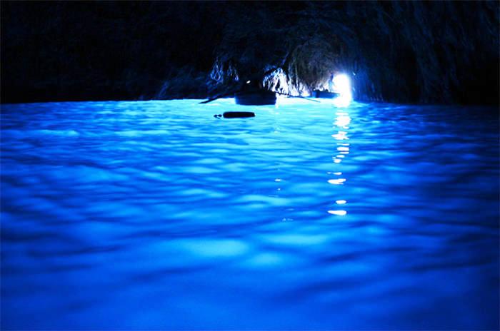 blue-grotto-sea-cave