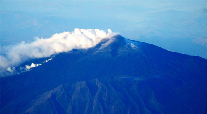 volcanic-eruptions
